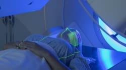 Lutte anti-cancer: Mémorandum d'entente entre le ministère de la Santé et un laboratoire
