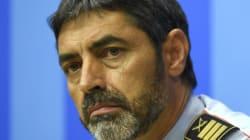 Catalogne: des responsables indépendantistes jugés à Madrid pour