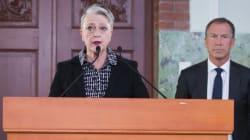 Le prix Nobel de la paix décerné à la coalition internationale pour l'abolition des armes