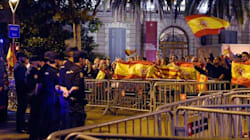 Καταλονία: Ελεύθεροι αφέθηκαν ο διοικητής της αστυνομίας και οι επικεφαλής δύο αυτονομιστικών