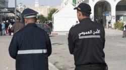 828 cellules terroristes démantelées durant les 7 premiers mois de l'année 2017 selon le ministère de