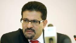 Le ministère public demande l'inculpation de Rafik Abdessalem Bouchleka indique Olfa