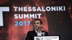 Ένα νέο παραγωγικό μοντέλο βασισμένο στην πραγματική παραγωγή παρουσίασε ο Τσίπρας στο 2ο Thessaloniki