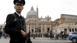 Ένας 36χρονος Αλγερινός φερόμενος ως τρομοκράτης συνελήφθη στην Ρώμη. Άφησε ανησυχητικό μήνυμα στη σύζυγό