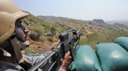 Νεκροί τέσσερις στρατιώτες σε επίθεση βομβιστή-καμικάζι της αλ Κάιντα στην