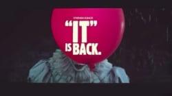 Burger King a trollé McDonald's au cinéma lors d'une projection de