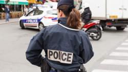 Bonbonnes de gaz à Paris: inculpation de trois suspects par un juge