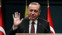 Ερντογάν: «Διεξάγεται μεγάλη στρατιωτική επιχείρηση στην επαρχία
