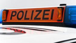 Ελβετία: Αστυνομικός πυροβόλησε θανάσιμα πρόσφυγα που είχε απειλήσει με μαχαίρια δύο άλλους