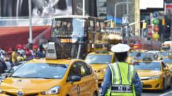 À New York, un agent infiltré du FBI a permis de déjouer un attentat calqué sur ceux de Paris et