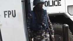 Πολλοί νεκροί και 35 τραυματίες από έκρηξη που έγινε σε τερματικό σταθμό φυσικού αερίου στην