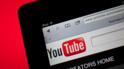 Το Youtube «κατεβάζει» βίντεο που διαφημίζει προσφορά διακοπών με σεξ και ναρκωτικά στην