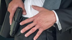 Une protection sera accordée à 40 dénonciateurs de