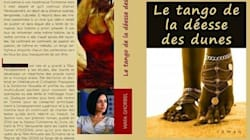 Le Tango de la déesse des dunes: L'écriture aux confins des