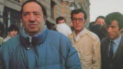 Elections communales: la candidature de l'assassin présumé de Ali Mécili rejetée par
