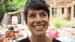 Η 28χρονη blogger που κέρδισε σε διαγωνισμό και ταξίδεψε σε όλο τον κόσμο με 10.000 δολάρια τον