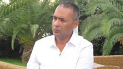 Kamel Daoud porte plainte contre Rachid