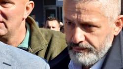 Βοσνία: Αθώος στις κατηγορίες για εγκλήματα πολέμου σε βάρος Σέρβων ο «υπερασπιστής» της Σρεμπρένιτσα, Νάσερ