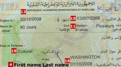 Messahel dément tout refus de l'Algérie d'octroyer des visas aux touristes