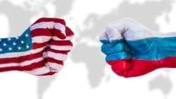 Στα πρόθυρα μιντιακού πολέμου Μόσχα και Ουάσιγκτον. Πληθαίνουν οι καταγγελίες ρωσικών μέσων στις