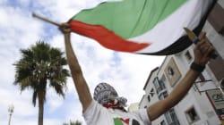 Sit-in, boycott, demandes d'explications... La présence de Amir Peretz au parlement suscite un