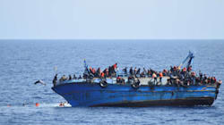 Plus de 40% des Tunisiennes souhaitent rejoindre l'Europe clandestinement selon la
