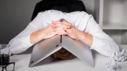 Ποια είναι η σχέση εργασίας και ψυχικής