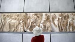 Οι δωρεάν ξεναγήσεις στον Δήμο Αθηναίων