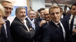 Απεργούν οι δημόσιοι υπάλληλοι στη Γαλλία. Αντιδράσεις στα σχέδια της κυβέρνησης για περικοπές
