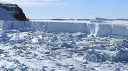 Πύλη σε έναν χαμένο κόσμο: Έρευνες σε οικοσύστημα της Ανταρκτικής που ήταν κρυμμένο για 120.000