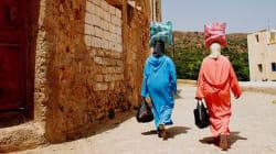 Au Maroc, près d'un ménage sur six est dirigé par une