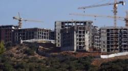 AADL: Les prix des logements et les coûts de construction