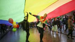 Γερμανία: Εγκρίθηκε η πρώτη υιοθεσία παιδιού από ομοφυλόφιλο