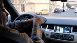 Σαουδική Αραβία: Γυναίκα τιμωρήθηκε γιατί οδηγούσε αυτοκίνητο παρά την άρση της