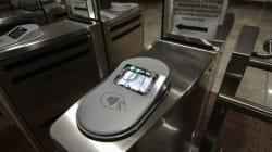 Μέτρα για το ηλεκτρονικό εισιτήριο και τις κάρτες, ώστε να αποφευχθούν οι