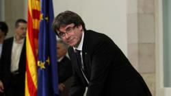 Crise en Catalogne: Et maintenant, que va-t-il se passer en