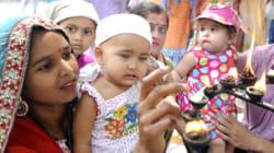 Ινδία: Το Ανώτατο Δικαστήριο αποφασίζει ότι οι σεξουαλικές σχέσεις με ανήλικη θεωρούνται