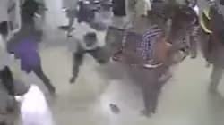Bagarre générale dans un hôpital à Relizane