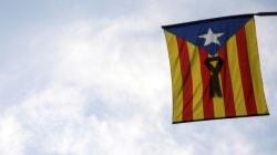 Le Maroc rejette le processus unilatéral d'indépendance de la