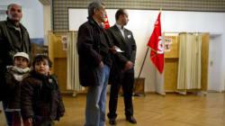 Les élections législatives partielles en Allemagne coûteront 500 mille dinars, selon le président de l'ISIE par