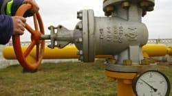 ΔΕΣΦΑ: Ξεκινούν οι εργασίες για τον «Κάθετο Διάδρομο» στο διαβαλκανικό σύστημα αγωγών φυσικού