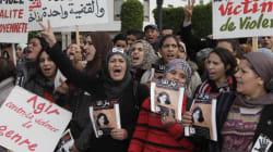 Droit des femmes au Maroc: les ONG sur le qui-vive pour l'adoption de lois anti violences et