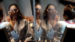 Cosmetista Expo: Quand la beauté fait son show à