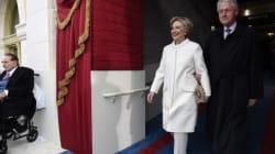 Η Hillary και ο Bill Clinton έχουν μήνες να μιλήσουν, σύμφωνα με το διάσημο Αμερικανό συγγραφέα Edward