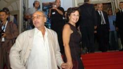 Le couple de théâtre Fadhel Jaïbi/Jalila Baccar se distingue à