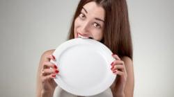 10 idées pour grignoter sans grossir et faire le plein