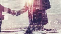 Digitaler Erfolg: Wie lassen sich Kunden heute