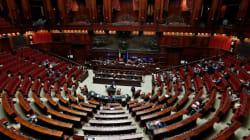 Εγκρίθηκε ο νέος εκλογικός νόμος στην Ιταλία. Πρέπει να δοθεί «πράσινο» φως και απ'τη