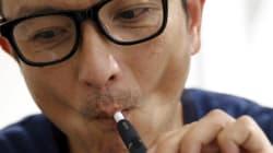 '아이코스' 세율은 일반 담배 90%가 될