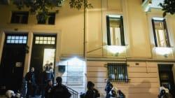Η ΕΛ.ΑΣ. «βλέπει» μισθωμένους εκτελεστές στην υπόθεση δολοφονίας του δικηγόρου Μιχάλη